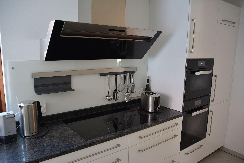 Küchen,tischlerei Haubold