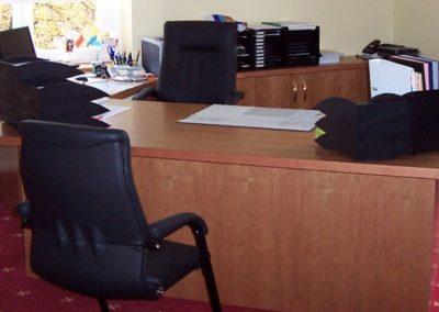büro 400x284 - Büromöbel