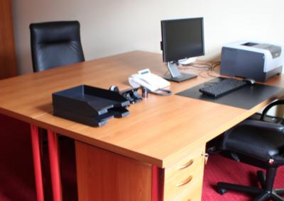 büro3 400x284 - Büromöbel