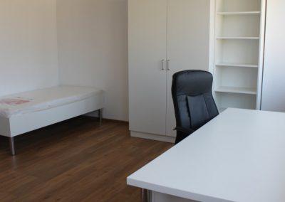 büro8 400x284 - Büromöbel