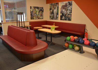 Bowling,Leder,Holz,Sport