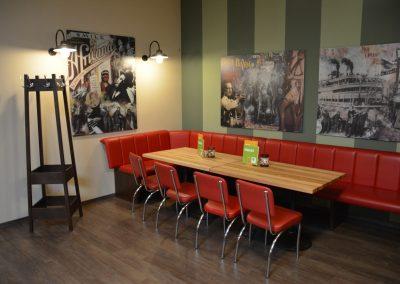 Tische,Stühle,Hocker,Eckbänke,Esstisch