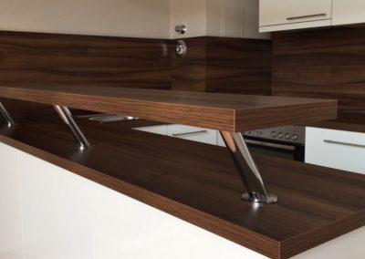 küche1 400x284 - Küchen