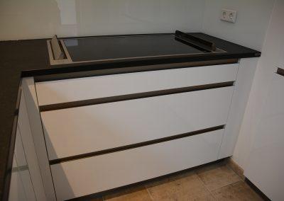 kueche3 400x284 - Küchen