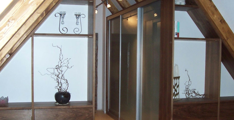 schlafzimmer tischlerei haubold handwerksbetrieb dresden. Black Bedroom Furniture Sets. Home Design Ideas