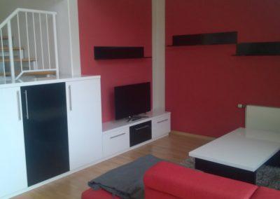 wohn3 400x284 - Wohnzimmer