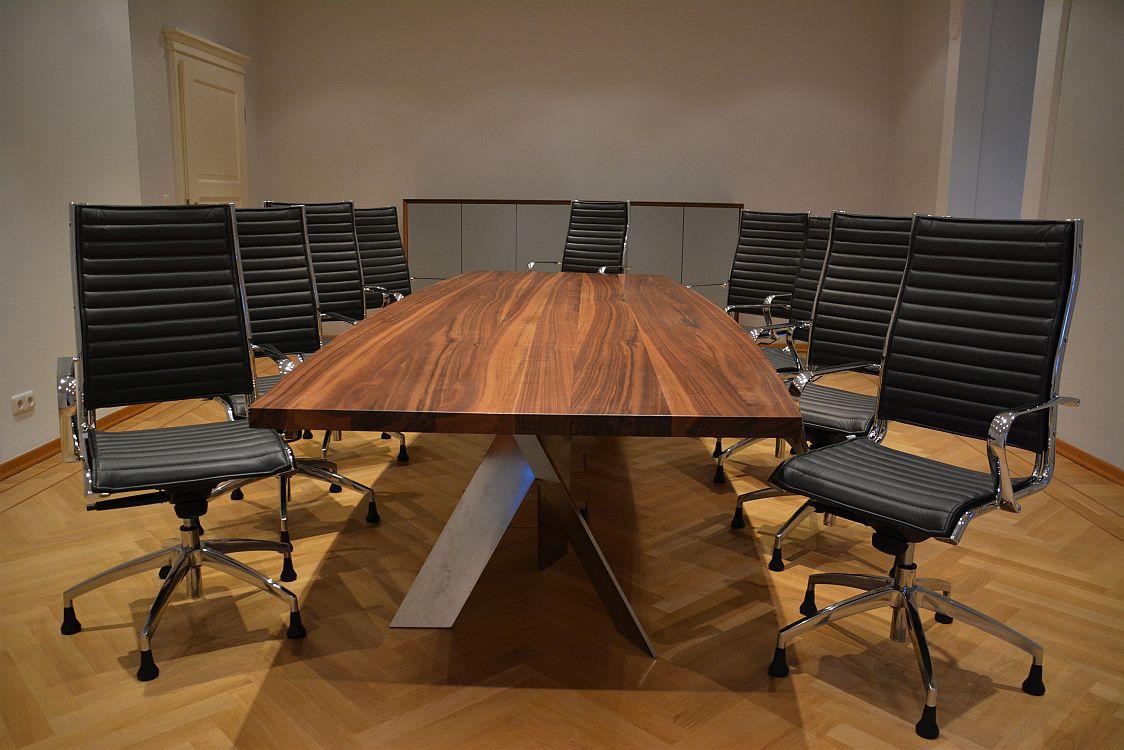 Büro,Möbel,Tisch,stühle