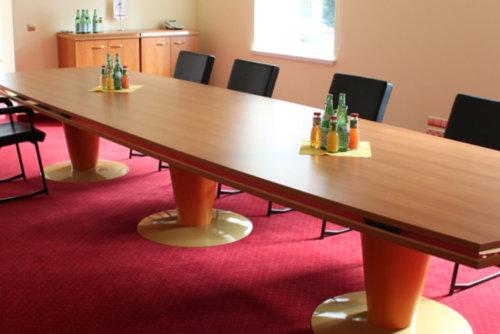 büro - Tischlerei für schöne Möbel