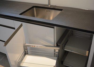 DSC 8992 400x284 - Küchen